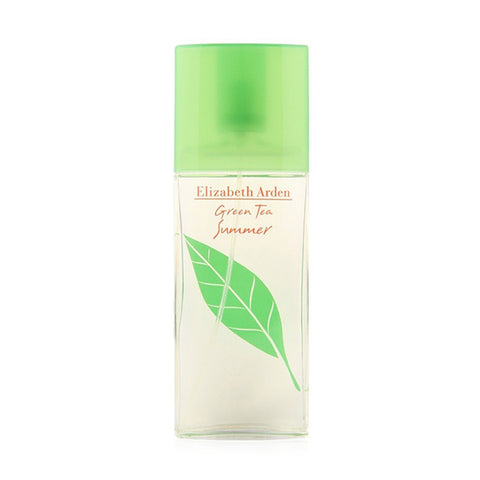 Elizabeth Arden Green Tea Summer by Elizabeth Arden
