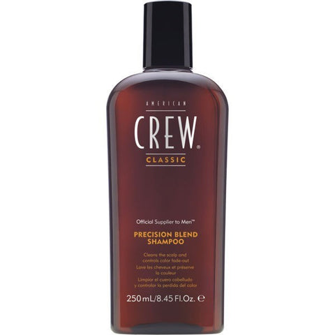 American Crew Precision Blend Shampoo by American Crew - local boom123 -