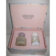 Anais Anais Gift Set by Cacharel