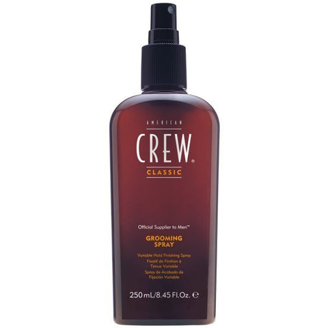 American Crew Grooming Spray by American Crew - Luxury Perfumes Inc. -