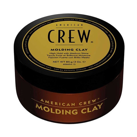 American Crew Molding Clay by American Crew