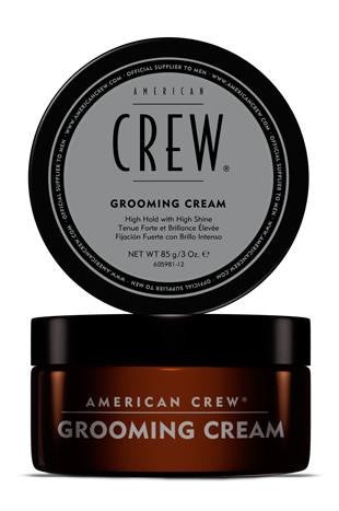 American Crew Grooming Cream by American Crew