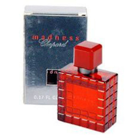 Madness by Chopard - Luxury Perfumes Inc. -