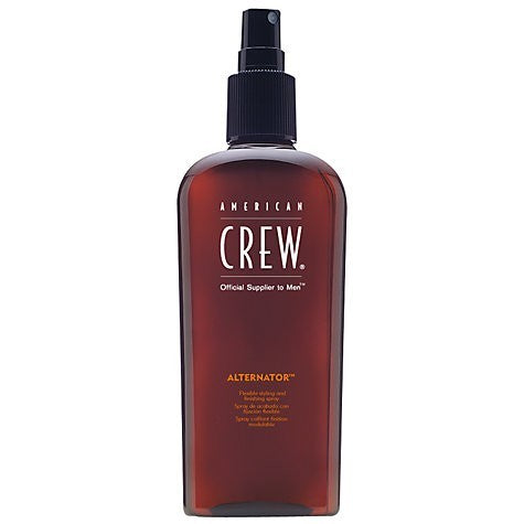 American Crew Alternator by American Crew - Luxury Perfumes Inc. -