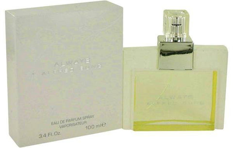 Always Alfred Sung by Alfred Sung - Luxury Perfumes Inc. -