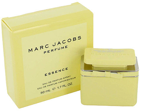 Marc Jacobs Essence by Marc Jacobs - store-2 -