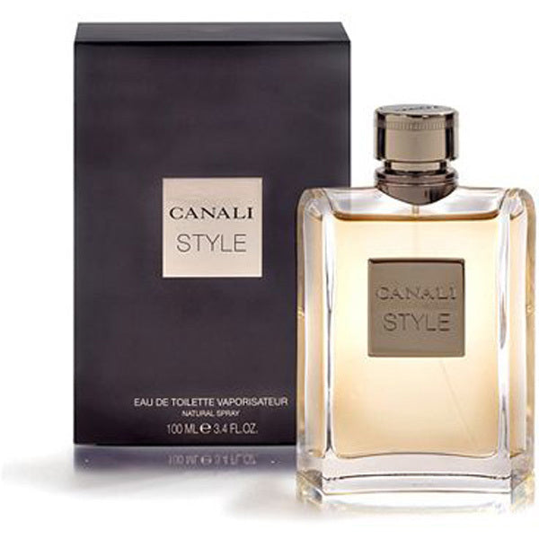 Canali Style by Canali