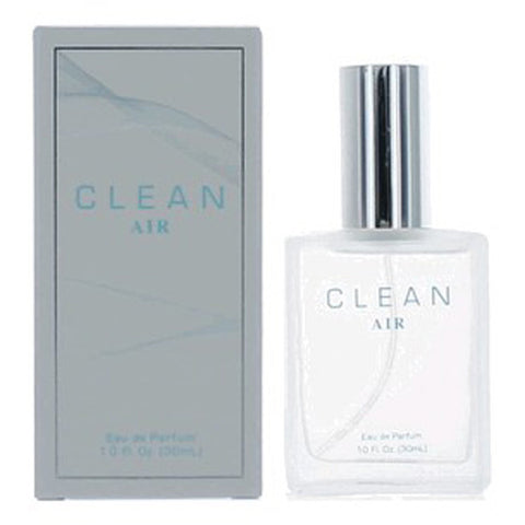 Clean Air by Clean - Luxury Perfumes Inc. -