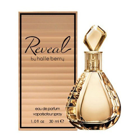 Reveal by Halle Berry - Luxury Perfumes Inc. -