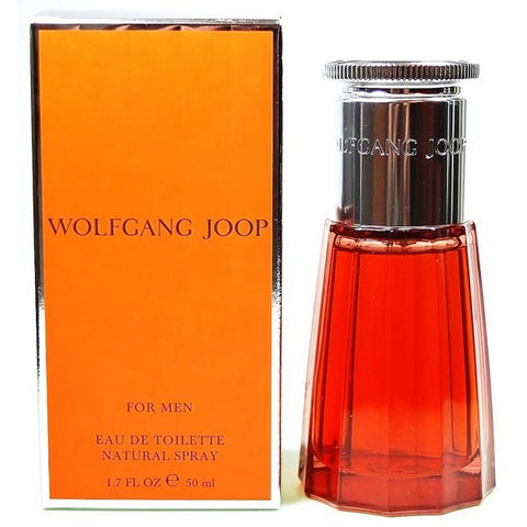 Wolfgang Joop by Joop! - Luxury Perfumes Inc. -