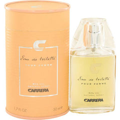Carrera by Muelhens - Luxury Perfumes Inc. -