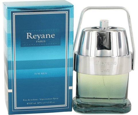 Reyane by Reyane Tradition - Luxury Perfumes Inc. -