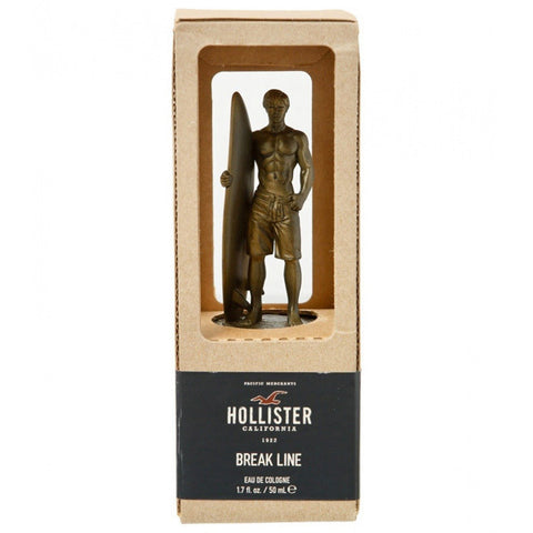 Breakline by Hollister