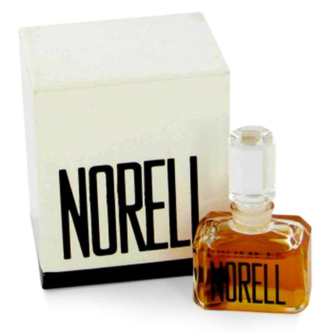 Norell by Five Star Fragrance Co. - Luxury Perfumes Inc. -