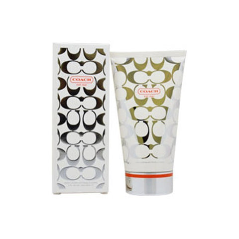 Coach Signature Body Lotion by Coach