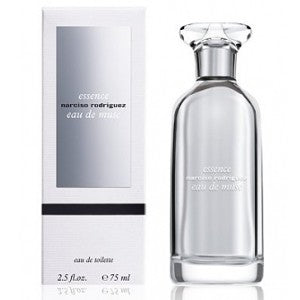 Essence Eau de Musc by Narciso Rodriguez - Luxury Perfumes Inc. -