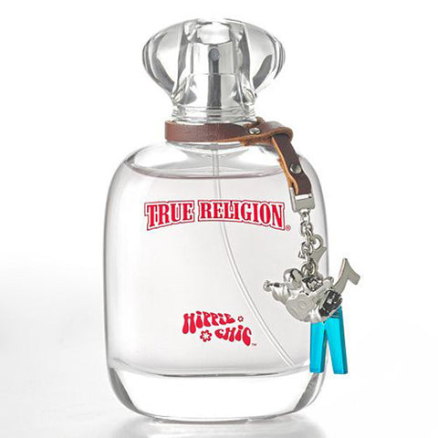 Hippie Chic by True Religion - Luxury Perfumes Inc. -