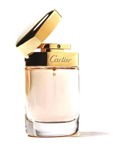 Baiser Vole by Cartier - Luxury Perfumes Inc. -