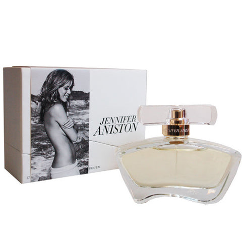 Jennifer Aniston by Jennifer Aniston - Luxury Perfumes Inc. -