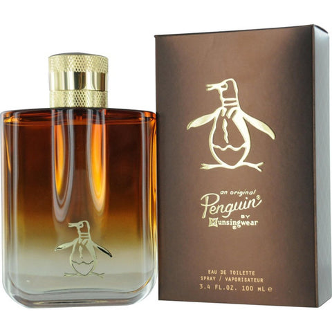 Penguin by Penguin - Luxury Perfumes Inc. -