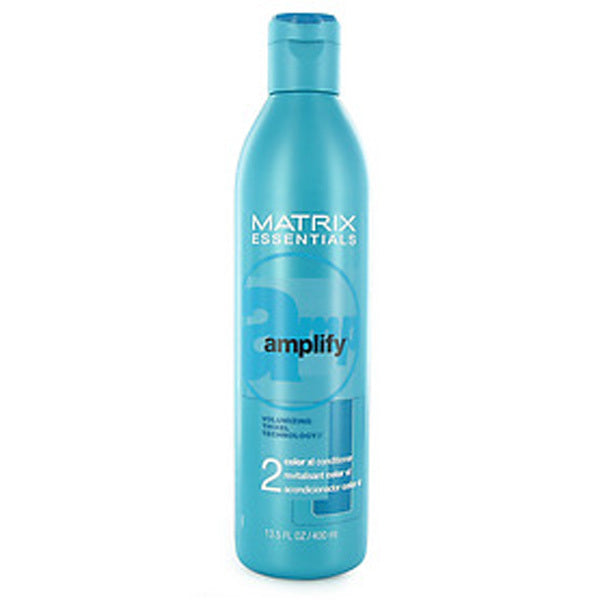 Matrix Amplify Volumizing Conditioner by Matrix - local boom123 -