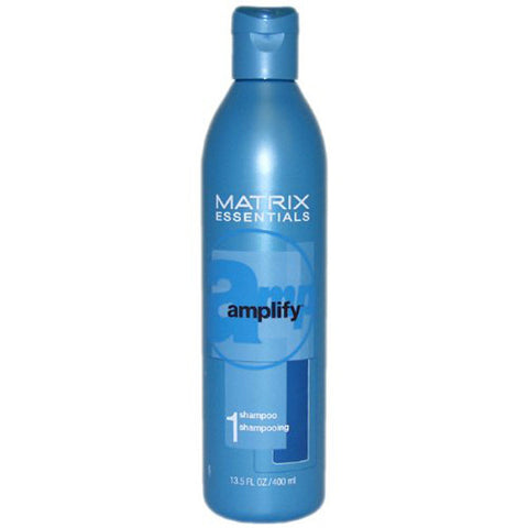 Matrix Amplify Color XL Shampoo by Matrix