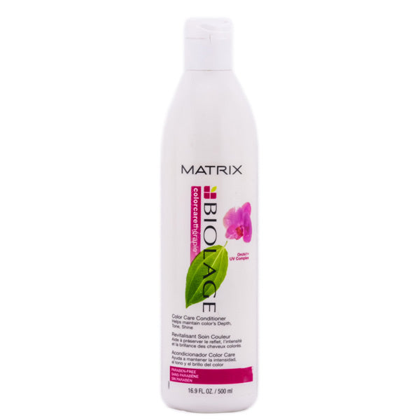 Biolage Color Therapy Conditioner by Matrix - Luxury Perfumes Inc. -