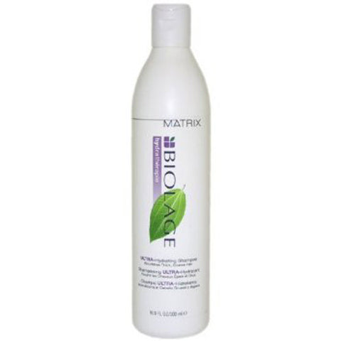 Biolage Hydratherapie Hydrating Shampoo by Matrix - local boom123 -