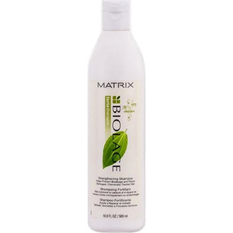 Biolage Fortetherapie Strengthening Shampoo by Matrix