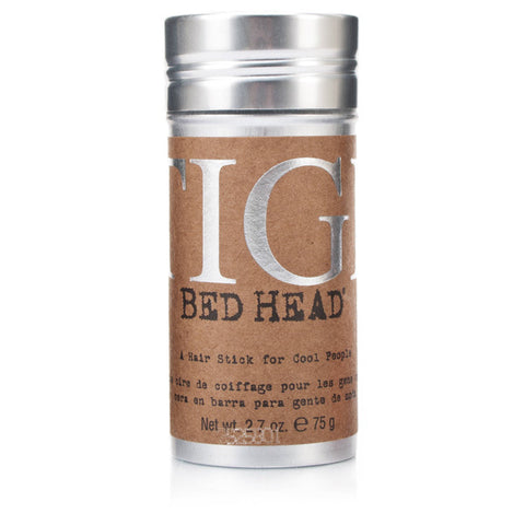 BedHead Hair Stick by Tigi - Luxury Perfumes Inc. -