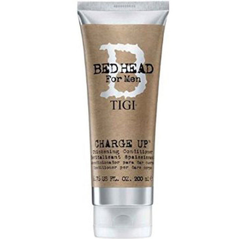 BedHead B for Men Shampoo by Tigi - local boom123 -