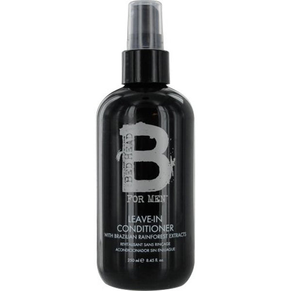 BedHead B for Men Leave in Conditioner by Tigi