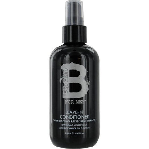 BedHead B for Men Leave in Conditioner by Tigi - Luxury Perfumes Inc. -