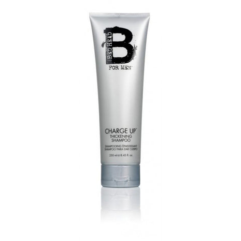 BedHead B for Men Conditioner by Tigi