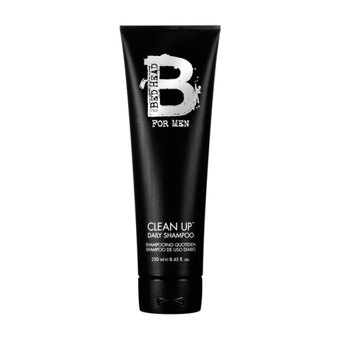 BedHead B for Men Shampoo by Tigi