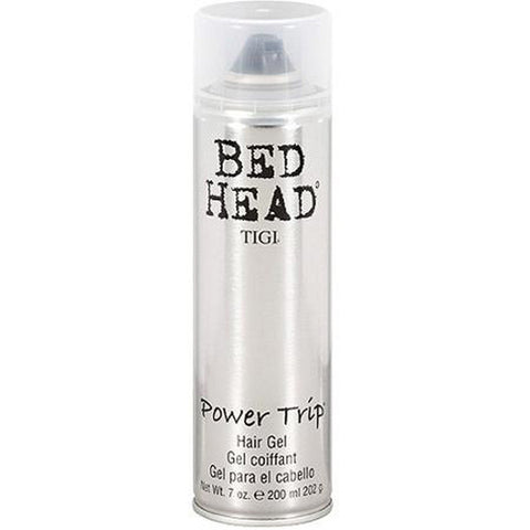 BedHead Power Trip Hair Gel by Tigi