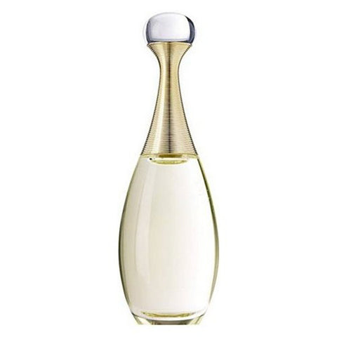 J'adore L'Eau by Christian Dior - Luxury Perfumes Inc. -