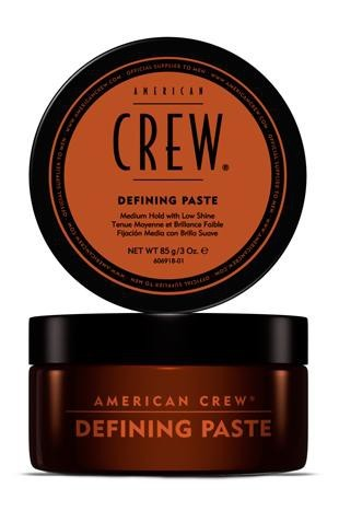 American Crew Defining Paste by American Crew - Luxury Perfumes Inc. -
