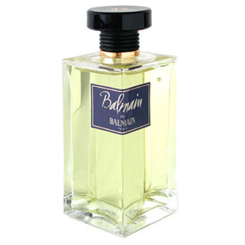 Balmain de Balmain by Pierre Balmain - Luxury Perfumes Inc. -