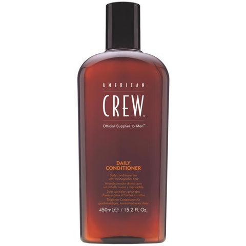 American Crew Daily Conditioner by American Crew - Luxury Perfumes Inc. -