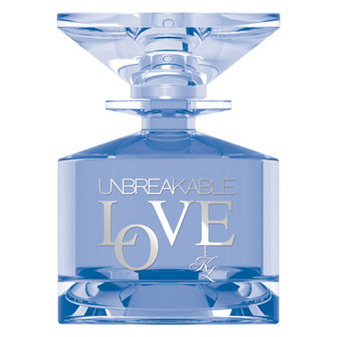 Unbreakable Love by Khloe And Lamar