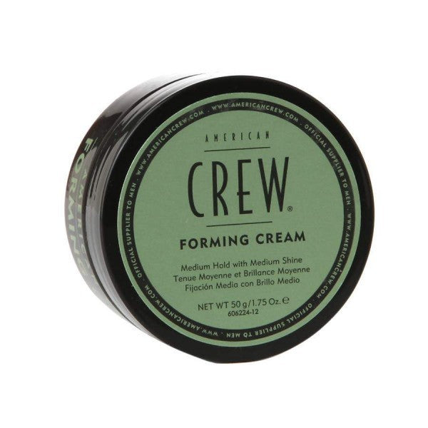 American Crew Forming Cream by American Crew