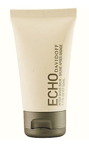 Echo Aftershave by Davidoff - Luxury Perfumes Inc. -