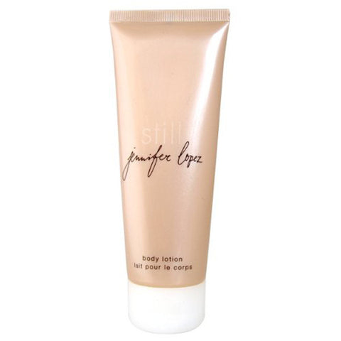 Still Body Lotion by Jennifer Lopez