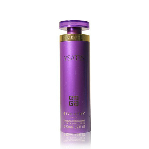 Ysatis Body Lotion by Givenchy - Luxury Perfumes Inc. -