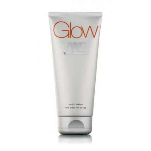 Glow Body Lotion by Jennifer Lopez - Luxury Perfumes Inc. -