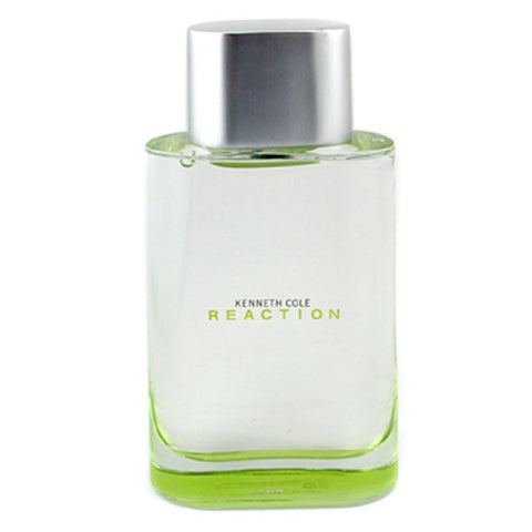 Reaction Aftershave by Kenneth Cole