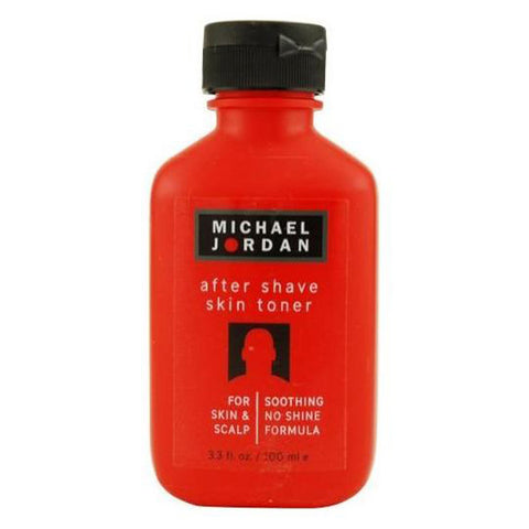 Michael Jordan Aftershave by Michael Jordan