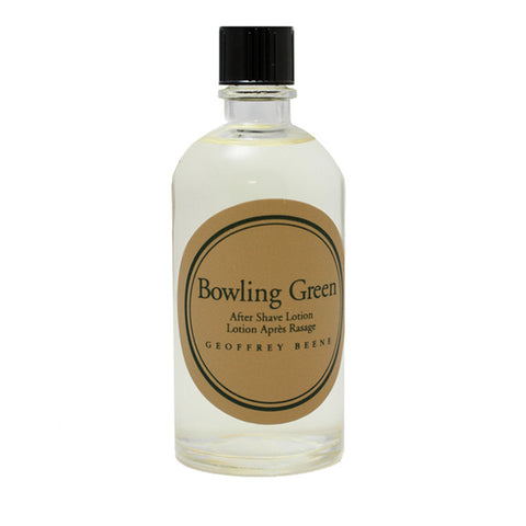 Bowling Green Aftershave by Geoffrey Beene - Luxury Perfumes Inc. -