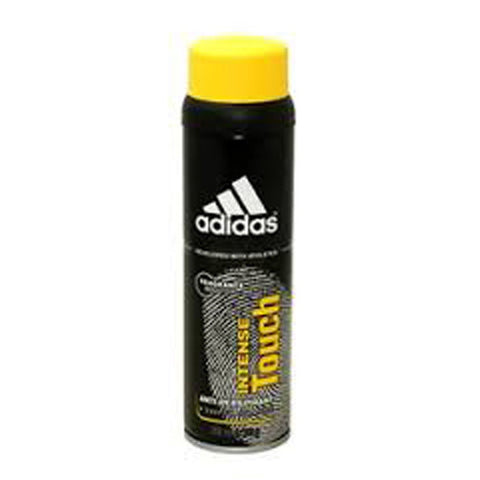 Intense Touch Deodorant by Adidas - Luxury Perfumes Inc. -